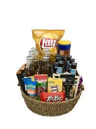 las vegas gift baskets jumbo gift basket chagne gift baskets