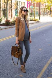 Trendy Wear To Work Clothes Best 20 Maternity Work Ideas On Pinterest U2014no Signup