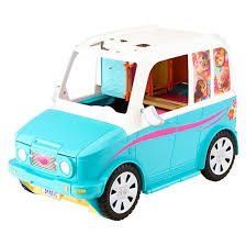 tmobile target black friday barbie ultimate puppy mobile target