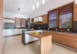 Affordable Modern Kitchen Cabinets Kitchen Styles Kitchen Renovation Best Contemporary Kitchen