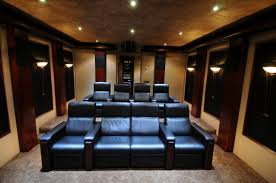 Home Theater Design Layout Home Design - Best home theater design