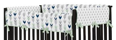 Baby Cache Lifetime Convertible Crib by Montana Crib Guard Rail Creative Ideas Of Baby Cribs