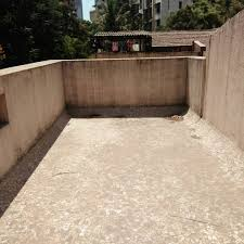 Banglow by 3 Bhk Banglow On Rent In Gokuldham Goregaon East U2013 Indian Properties
