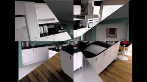 kitchen and bathroom design software kitchen and bedroom design software pertaining to