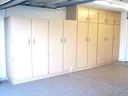 diy garage cabinet ideas diy garage storage cabinets medium size of closet garage cabinet