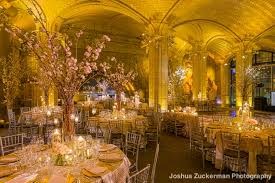 new york wedding venues wedding venue in new york city guastavino s