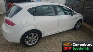nissan juke loss of power dpf fault code archives dpf cleaning fault finding fixing u0026 repair