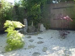 Zen Garden Patio Ideas Zen Garden Patio Ideas A Zen Garden Outdoor