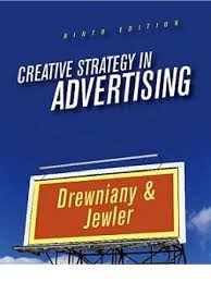 creative strategy in advertising direct marketing advertising