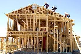 making a house advantages of building your new home cornell gold coast adventure