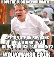 Troline Meme - new memes by wolvoman80 wolvoman80