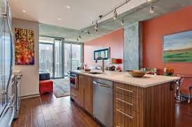 cours de cuisine oise cuisine cours de cuisine val d oise avec magenta couleur cours