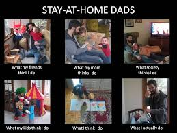 Single Father Meme - polyflow home desing 2018