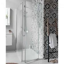 Infold Shower Door Shower Doors Choose From Pivot Sliding Bifold Frameless