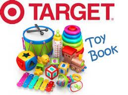 target black friday deals valid online target toy book 2016 valid now thru 11 23