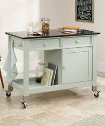 kitchen mobile islands mobile kitchen island will completely change the look of your