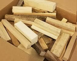 scrap wood scrap wood etsy