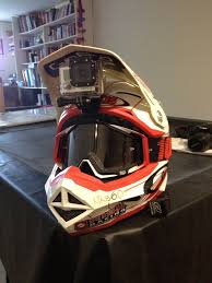 motocross helmets with goggles what helmets u0026amp goggles do you use page 198 pinkbike forum