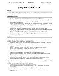 Lockheed Martin Service Desk Joe Racco Resume