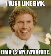 Bmx Memes - 65 best dan riding or anything else bmx images on pinterest