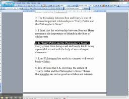 sample compare contrast essay how to write a comparative essay thesis statement resume examples thesis statement generator for compare and contrast essay examples of comparative thesis statements carpinteria