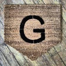 home plate home plate baseball doormat damn good doormats