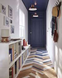 wooden flooring trends of 2017