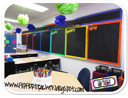263 best awesome classrooms u0026 displays images on pinterest