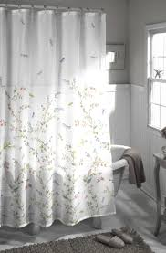 Thermal Curtain Liners Walmart by Curtain Walmart Shower Curtain Walmart Shower Curtain Rods