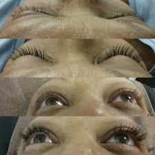 Eyelash Extensions Fort Worth Mane Element 34 Photos U0026 21 Reviews Eyelash Service 1234