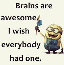 43 Best Funny Images On - 43 best funny quotes images on pinterest minion humor quote and