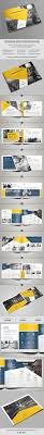 best 25 catalog cover ideas on pinterest portfolio design