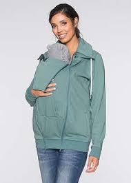 tehotenska moda 275 ks tehotenské oblečenie od 7 58 bonprix