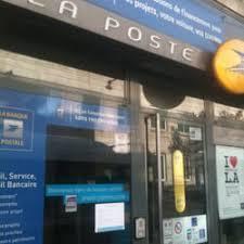 bureau poste bordeaux la poste bureau de poste 31 cours de la marne capucins