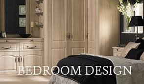 Fitted Kitchens Devon Fitted Bedroom Fitted Bedrooms Devon