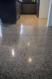 grind and polish basement concrete floor google search home
