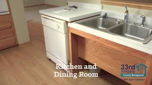 Handicap Accessible Kitchen Cabinets 570 Lake View Drive Woodbury Mn Handicap Accessible One Level