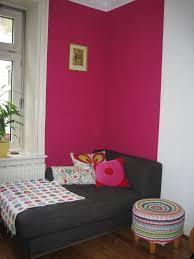 Wohnzimmer Orientalisch Einrichten Pink Orientalisch Wohnzimmer U2013 Eyesopen Co