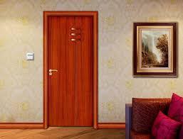 modern contemporary doors room door design door design regarding bedroom design doors