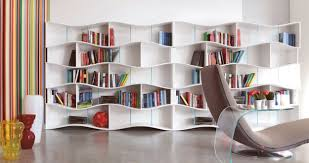 furniture enchanting library furniture design with target book awesome white target book shelves for contemporary interior storage design