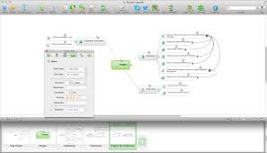 Concept Mapping Software Concept Mapping Business Mapping Software Mind Mapping