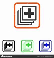 google spreadsheet icon fresh google docs icon transparent