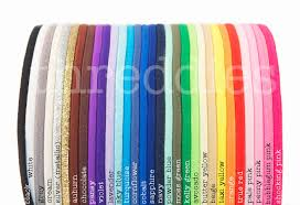 elastic headbands elastic headbands lot of 50 and stretchy you