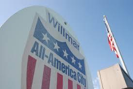 Minneapolis Flag Little Mogadishu In The All America City Somali Entrepreneurship