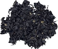 black oil sunflower seed wild delightwild delight