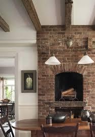 early american fireplace designs dzqxh com