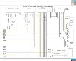 e38 wiring diagram the best wiring diagram 2017