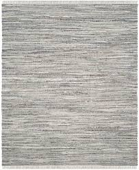 incredible the grey and beige area rugs ordinary clubnoma for gray
