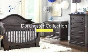 luxury baby nursery furniture luxury baby nursery furniture