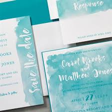 wedding invitations paper paper passionista seattle wedding event invitations